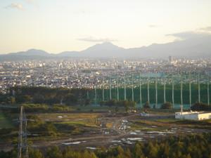 Sapporo_ausflug_026