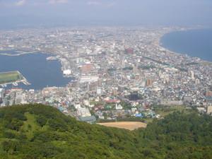 H2008_aomori_hokkaido_076