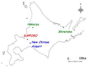 Map_july