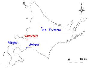 Map_september