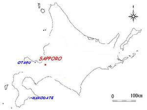 Map_november