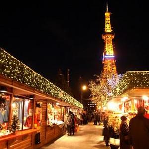 Sapporo2_3