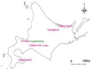 Map_january_3