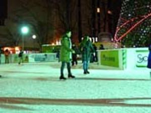 Skating_2